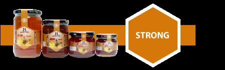 honey-chestnut